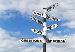 Tìm hiểu Analytics ở đâu?