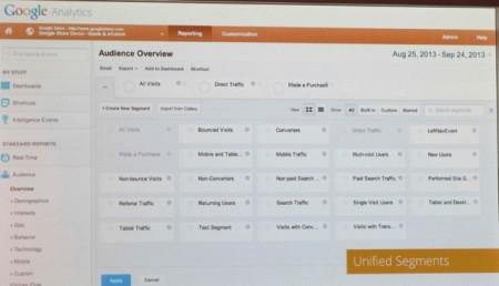 #Thông báo 6: Unified Segments Tool