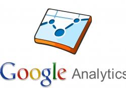 Hit trong Google Analytics. Nguồn ảnh: astekblog.com