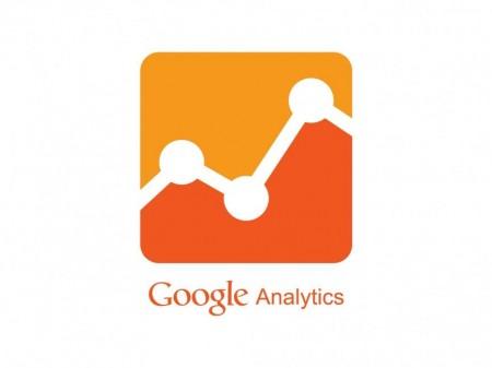 Google Analytics là gì? Nó hoạt động như thế nào?